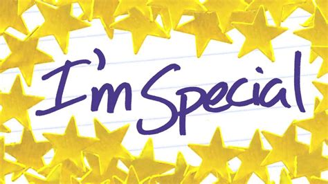 i m i m special book by ryan o connell official publisher