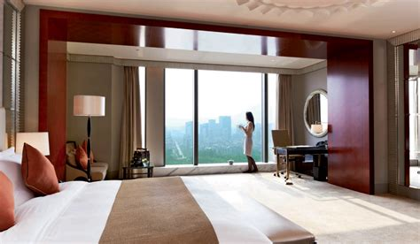 in suites shanghai suites 5 hotel in shanghai wh ming hotel