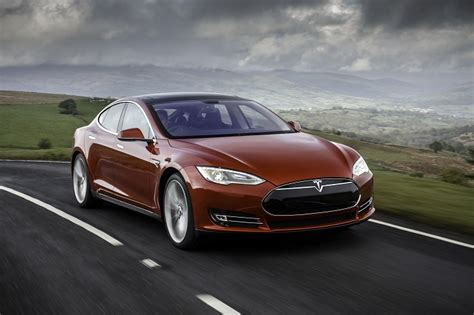 tesla model 3 on sale 2017 tesla model 3 redesign interior release date and specs