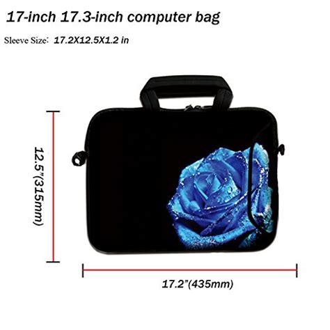 Digital Bodyguard Dtbg D8231w 17 3 Inch Laptop Travel Day Pack arcenciel 174 neoprene 17 inch sleeve bag for macbook toshiba dell asus hp lenovo laptop