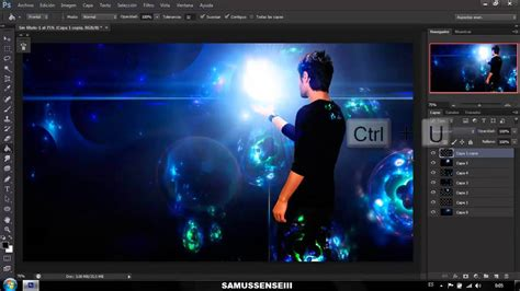 Photoshop Cc Hairstyle by Adobe Photo Shop Cc Serial Number