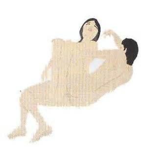 Cara Aman Berhubungan Intim Saat Hamil Trimester 3 Posisi Yang Aman Untuk Berhubungan Seks Saat Hamil