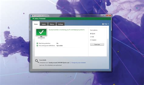laptop faster increase pc speed laptop