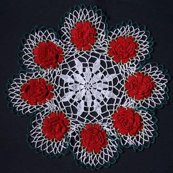 mobile animal pornobile animal crochet tablecloth topper
