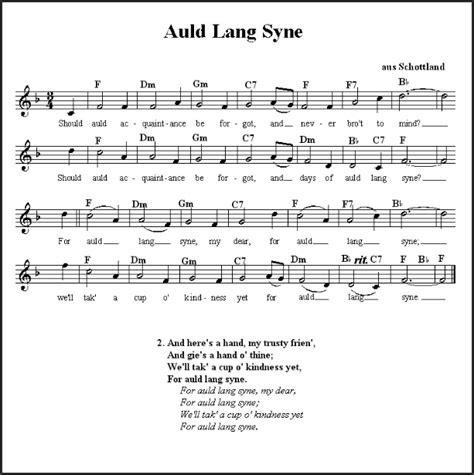 christian new year songs lyrics lyrics new years song 28 images lyrics new years song