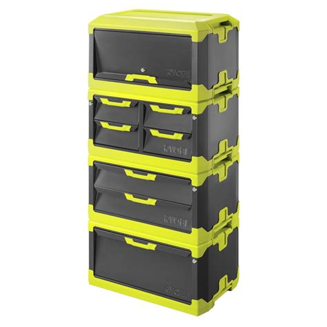bunnings tool storage bench our range the widest range of tools lighting