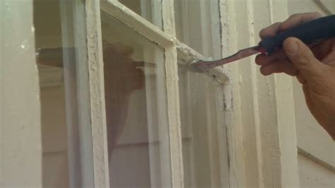 how to fix cracked glass window how to repair broken glass window panes today s homeowner