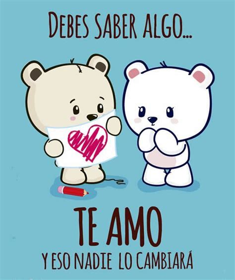 imagenes de amor para mi baby 17 best images about te amo on pinterest spanish te amo