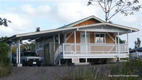 hawaiian pole house designs home design and style