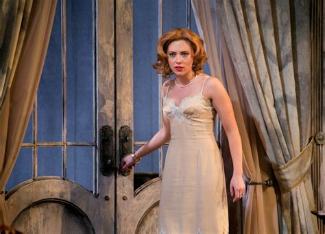 actress cat on a hot tin roof scarlett johansson in quot cat on a hot tin roof quot screen