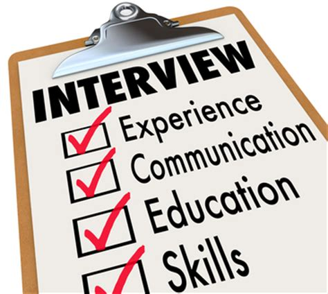 advice hiring managers wish they could tell you vocationvillage