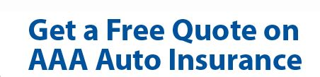 car insurance quotes aaa quote