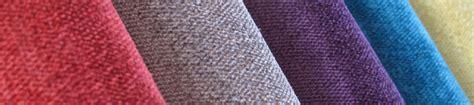 washable velvet upholstery fabric the tamarisk collection washable velvet curtain fabric