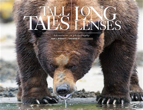 tales lenses adventures in photography shop