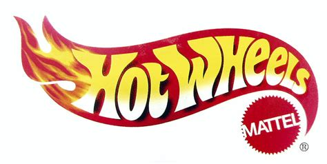 Hot Wheels   JungleKey.fr Image #50
