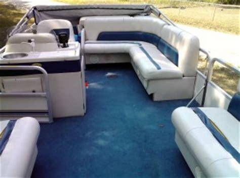custom upholstery lake livingston out rides