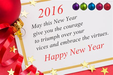 new year wishes exle happy new year wishes 2016 quotes wallpaper new