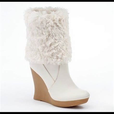 listing not available boots from