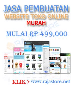 Grosir Acc Hp Batok Adapter Jaspan Dual Usb New 2 1a Murah mediacompushop mediastore distribusi distributor grosir supplier infortir