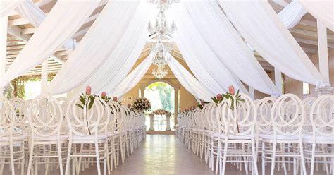 top wedding venues top gauteng wedding venue finalists pink book your bridal bestie