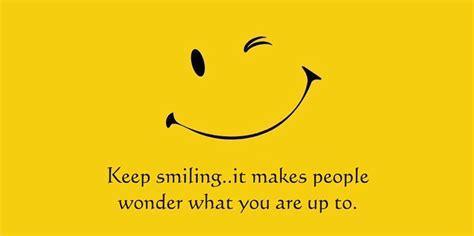 smile quotes quotes on smile weneedfun