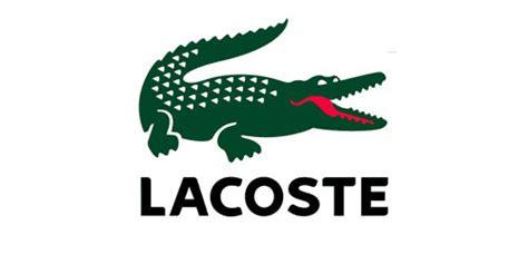 siege lacoste lacoste bites back in crocodile logo court battle
