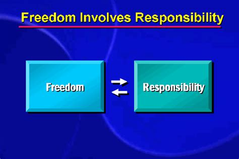 powerful building a culture of freedom and responsibility books volume 3 true in a false world creating a world
