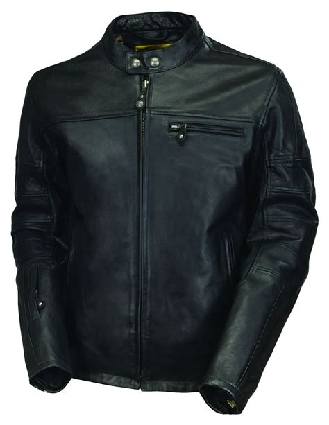 100 Leather Motorcycle Jackets For Sale 43 Best