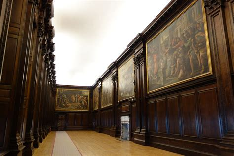collection my palace house interior new cumberland art gallery at hton court palace the