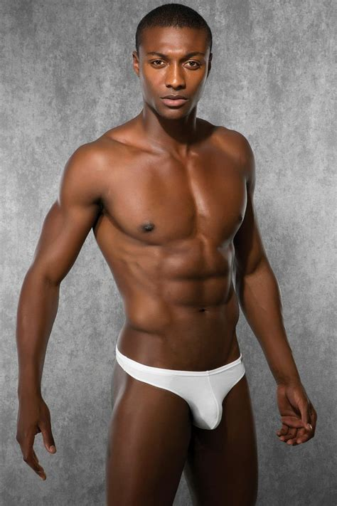 most comfortable mens thong 19 best images about men s underwear for every day of the