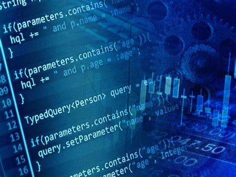 web layout code responsive web design code exles to help you understand