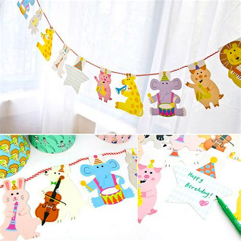 Decorative Flags Wholesale by Buy Wholesale Decorative Flags Banners From China