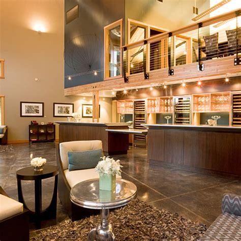 tasting room cost tasting rooms