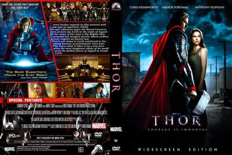 film thor series 92 best thor 2 pictures images on pinterest comics