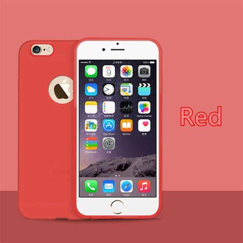 Back Untuk Iphone 6 Plus Supreme iphone 6 plus for sale uk used iphone 6 plus silver 64gb iphone u2013 6 plus 16 gb sale