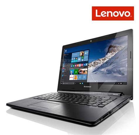 Laptop Lenovo A8 G40 45 port 225 til lenovo g40 45 a8 14 quot plata alkosto tienda