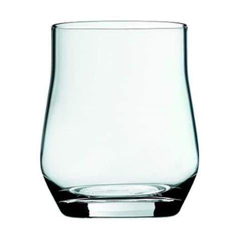 set bicchieri vino set 6 bicchieri vino in vetro my table guzzini