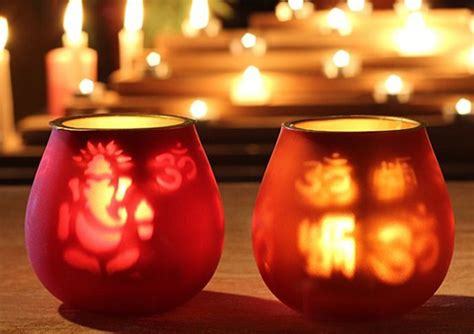 Home Decoration Ideas For Diwali by Best Diwali Home Decoration Ideas On Diwali 2014 Festival