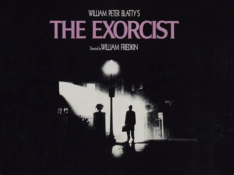 exorcist film music mapping the filming locations of the exorcist curbed dc