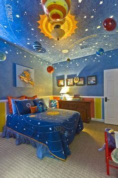 bedroom ideas for 9 year old boy 1000 images about boy rooms on pinterest boy rooms boy