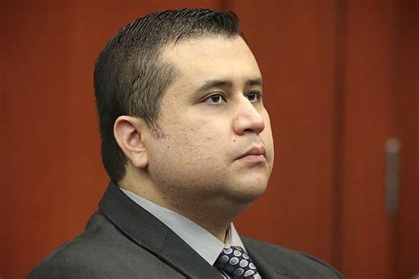 George Zimmerman Is An American George Zimmerman And The Problem With American Heroism Salon