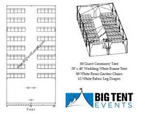 Floor And Decor Arlington big tent events wedding ceremony seating big tent events