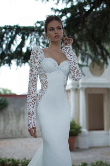 Dress Nayra nayra dress dreamy shops ltd
