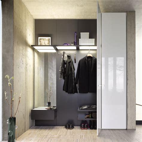 flurm 246 bel f 252 r ihren eingangsbereich m 246 bel inhofer - Flur Eingang Garderobe