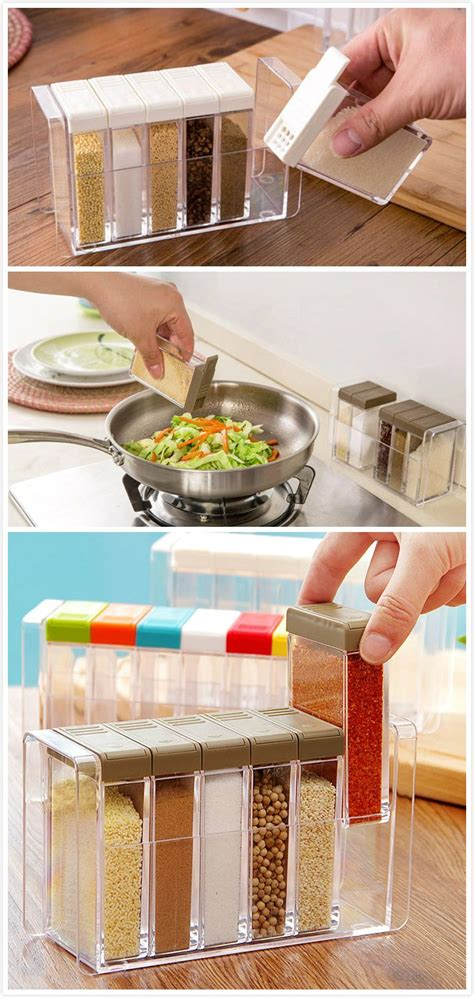 kitchen product ideas 343 best images about kitchen spice storage on spice racks stove and ikea spice rack