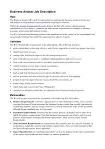 sle ba resume 100 100 sle ba resume ba weblogic