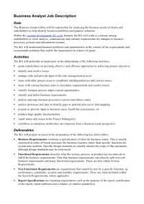 Sle Resume For Toddler 100 100 Sle Ba Resume Ba Weblogic Administration Sle Resume Essay On