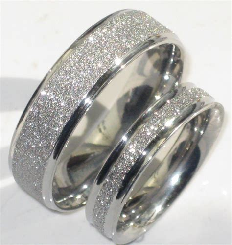 mens gold wedding bands with diamonds what s the name of