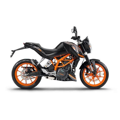 Ktm Motorrad Zubeh R by Ktm Duke 125 Zubeh 246 R Motorrad Bild Idee