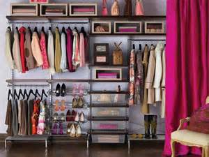 how to organize your home room by room how to organize your home room by room with pink curtains